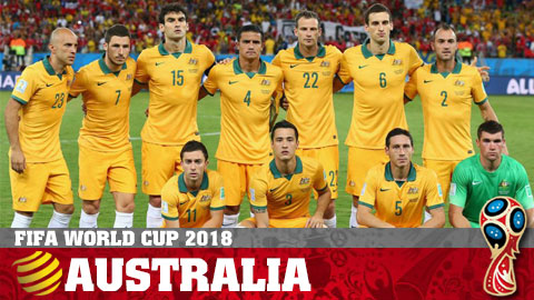 chuot-tui-yeu-ot-Australia-World-Cup-2018-1