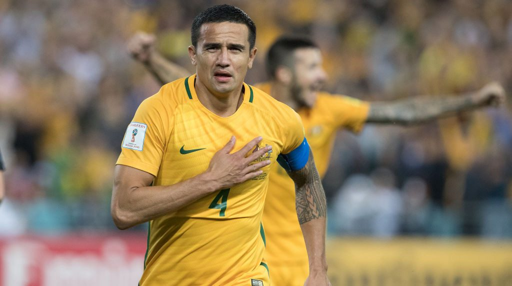 chuot-tui-yeu-ot-Australia-World-Cup-2018