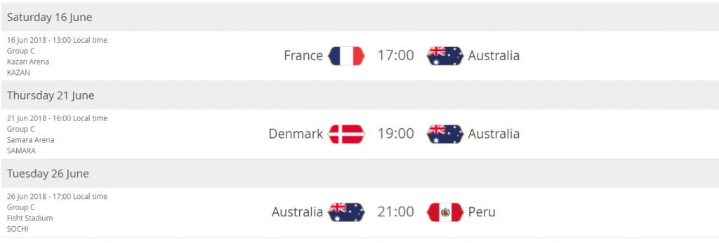 chuot-tui-yeu-ot-Australia-World-Cup-2018-2