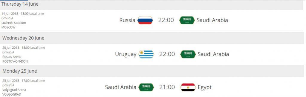 co-xat-la-chinh-Saudi-Arabia-World-Cup-2018