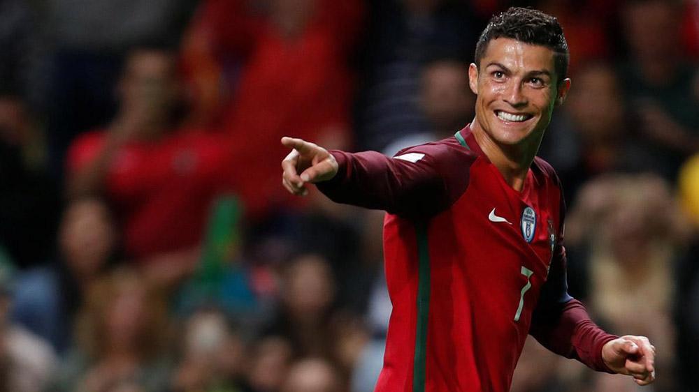 cung-lam-la-tu-ket-bo-dao-nha-world-cup-2018-1