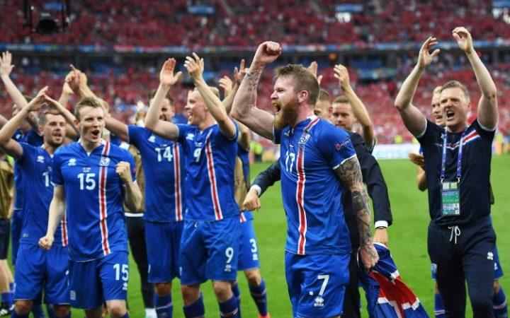 danh-gia-bang-d-world-cup-2018-ngua-o-la-ai-2