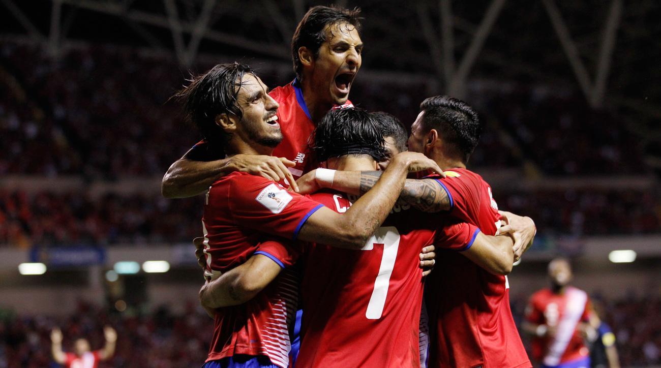 danh-gia-bang-e-world-cup-2018-lao-dai-va-phan-con-lai-3