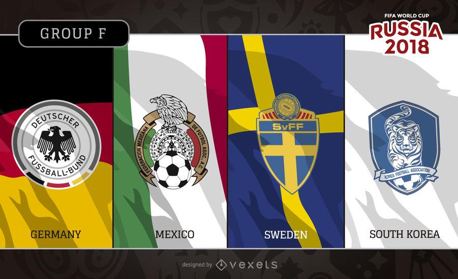 danh-gia-bang-f-world-cup-2018-co-xe-tang-thang-tien