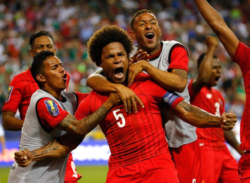 danh-gia-bang-g-world-cup-2018-ong-lon-de-tho-3