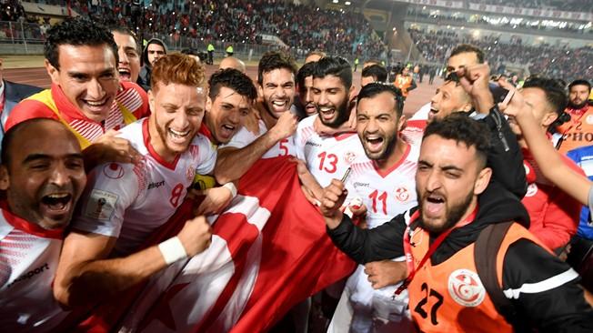 danh-gia-bang-g-world-cup-2018-ong-lon-de-tho-4
