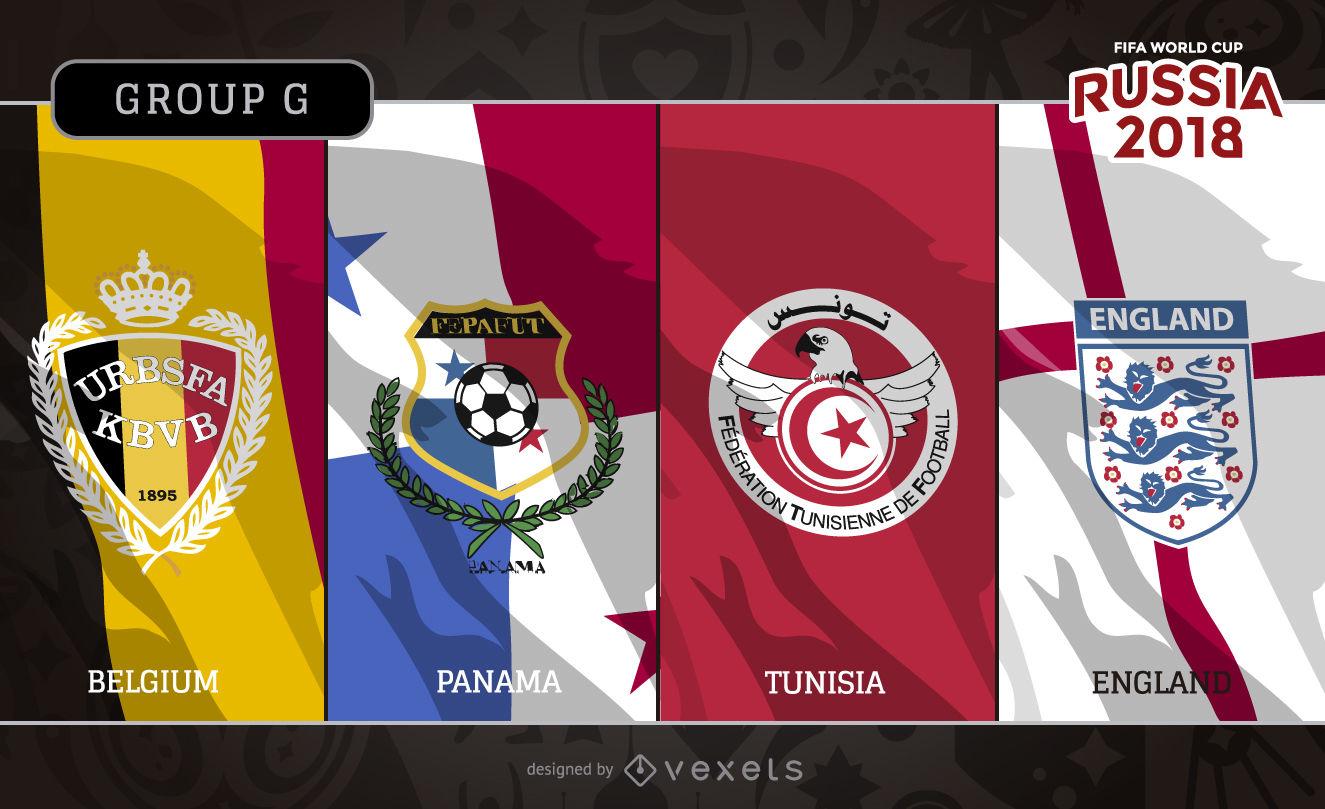 danh-gia-bang-g-world-cup-2018-ong-lon-de-tho