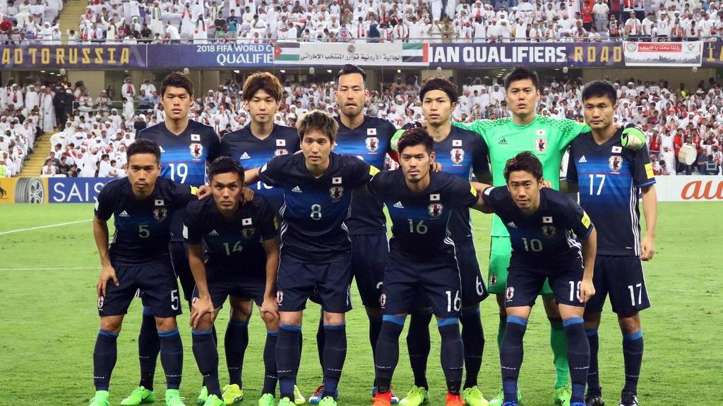 danh-gia-bang-h-world-cup-2018-dai-bang-trang-bay-cao-3