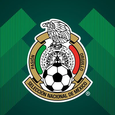el-tri-gap-kho-mexico-world-cup-2018