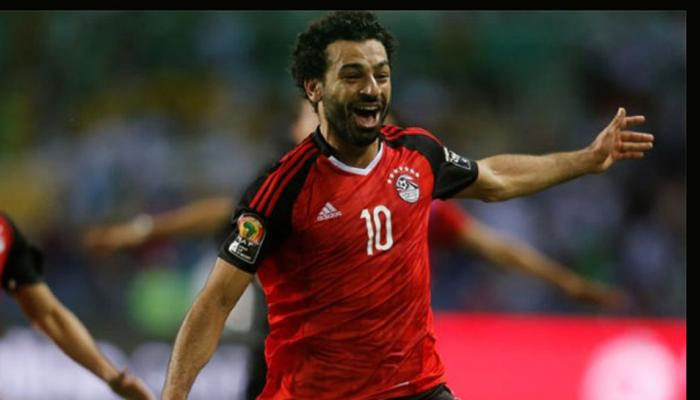 kho-cho-the-pharaohs-ai-cap-world-cup-2018-1