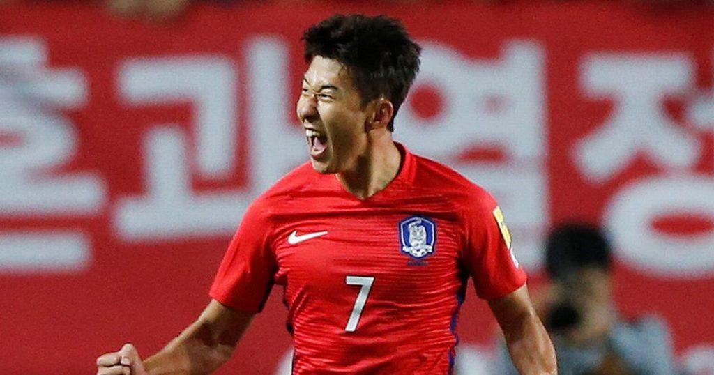 kho-co-bat-ngo-han-quoc-world-cup-2018-2