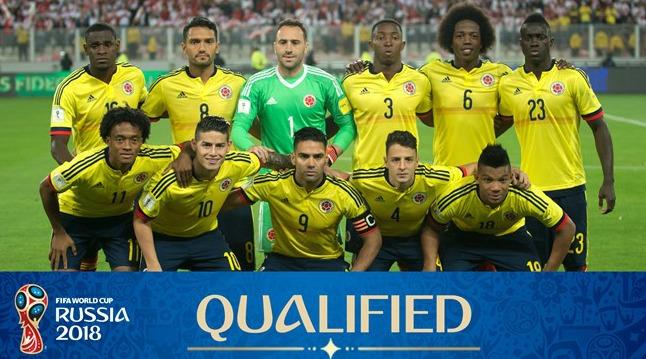 lich-su-kho-lap-lai-world-cup-2018-colombia-1