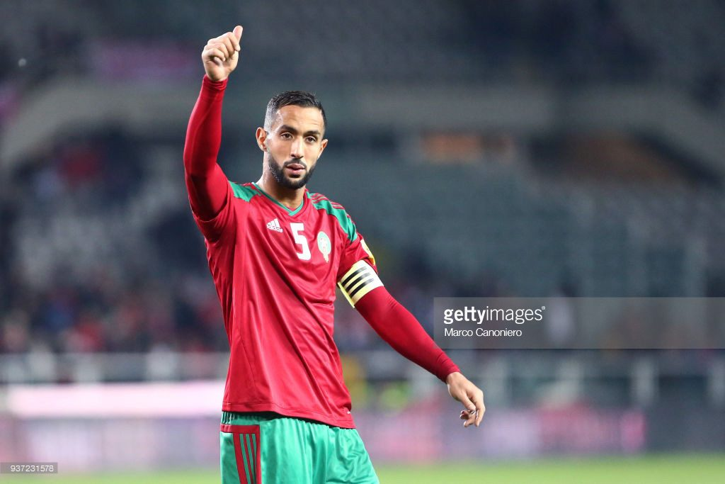 luc-bat-tong-tam-morocco-world-cup-2018