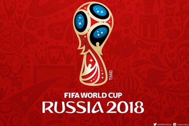 ngay-hoi-tren-dat-nga-world-cup-2018