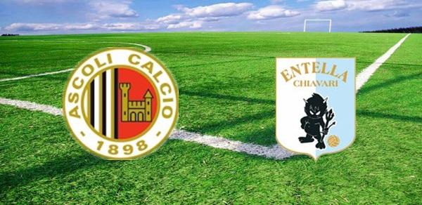 Ascoli-vs-Virtus-Entella-01h30-ngay-01-06-2