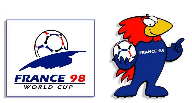 Bi-an-Ronaldo-Ga-Gaulois-gay-vang-World-Cup-1998-1