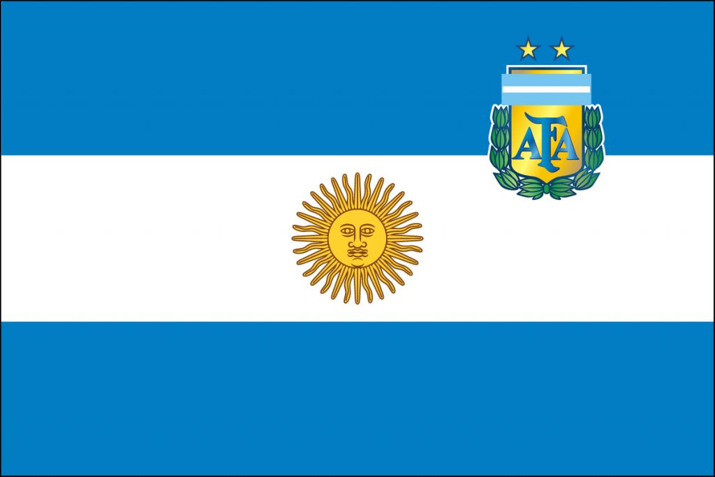 Co-hoi-cuoi-cho-Messi-Argentina-World-Cup-2018-3