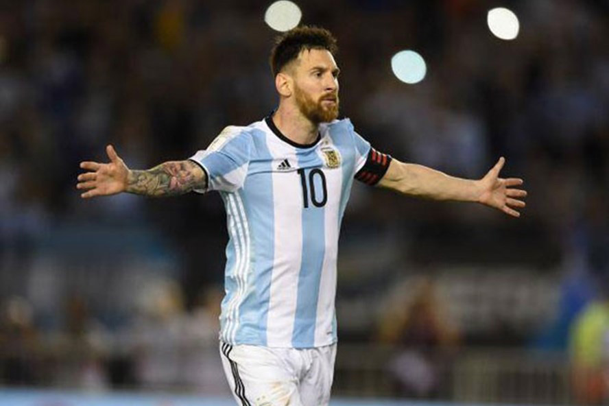 Co-hoi-cuoi-cho-Messi-Argentina-World-Cup-2018