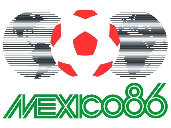 Diego-Maradona-hoa-Thanh-Argentina-len-dinh-lan-hai-World-Cup-1986