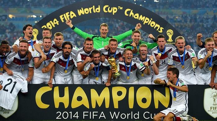 Duc-huy-diet-Brazil-Messi-tan-giac-mong-vang-World-Cup-2014-1