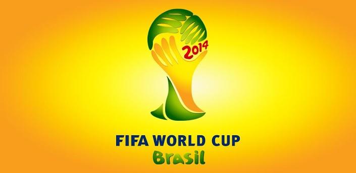 Duc-huy-diet-Brazil-Messi-tan-giac-mong-vang-World-Cup-2014-4