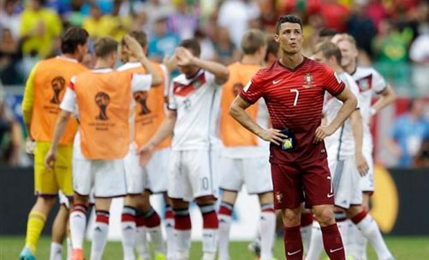 Duc-huy-diet-Brazil-Messi-tan-giac-mong-vang-World-Cup-2014-6