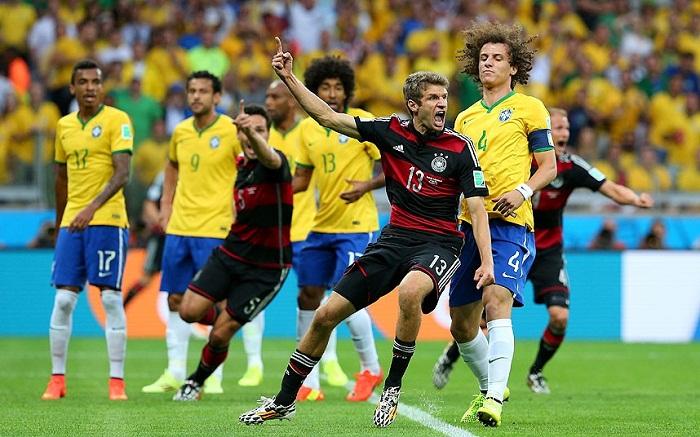 Duc-huy-diet-Brazil-Messi-tan-giac-mong-vang-World-Cup-2014-7