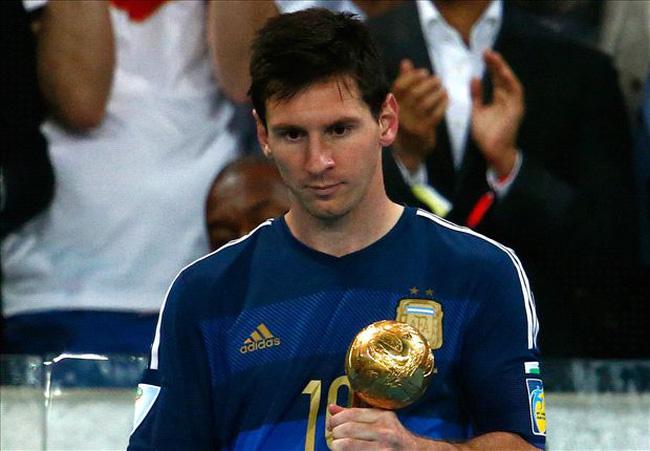 Duc-huy-diet-Brazil-Messi-tan-giac-mong-vang-World-Cup-2014