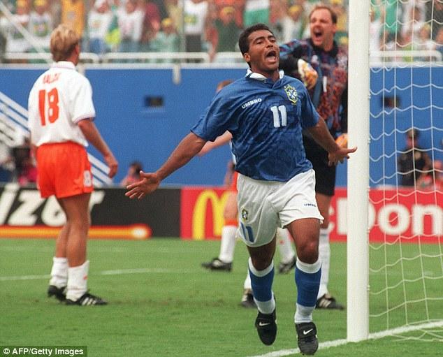 Duoi-ngua-Baggio-dang-cup-vang-thu-4-cho-Brazil-World-Cup-1994-8