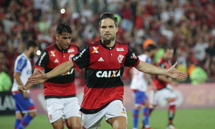Flamengo-vs-Bahia-Thang-sau-giu-ngoi-dau-02h00-ngay-01-06-Giai-VDQG-Brazil-Brazil-Serie-A-6