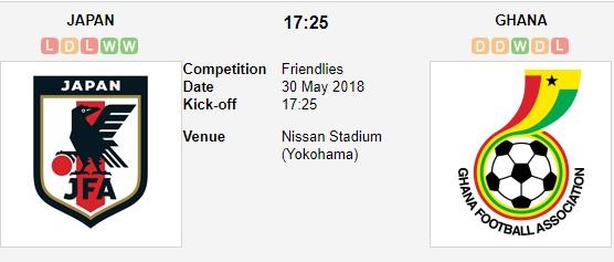 Nhat-Ban-vs-Ghana-Chay-da-cho-World-Cup-17h25-ngay-30-5-Giao-huu-quoc-te-Friendlies-2