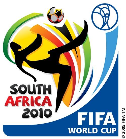 Quyen-truong-tiqui-taca-dua-Tay-Ban-Nha-lan-dau-len-ngoi-World-Cup-2010
