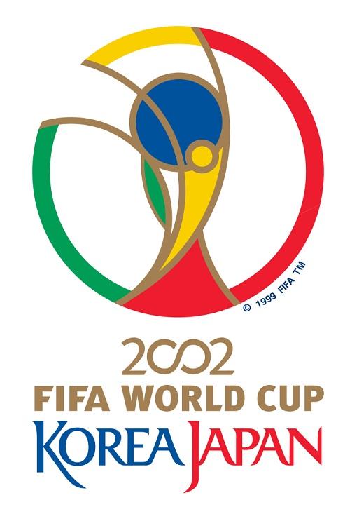 Ronaldo-ruc-sang-mang-cup-vang-thu-nam-cho-Brazil-World-Cup-2002-2