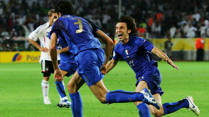 Song-lai-Catenaccio-Italia-lan-thu-tu-vo-dich-World-Cup-2006-3