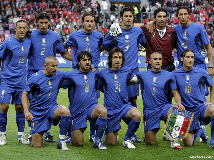 Song-lai-Catenaccio-Italia-lan-thu-tu-vo-dich-World-Cup-2006-8