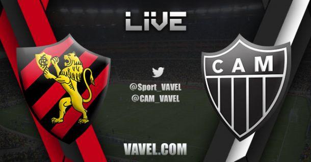 Sport-Recife-vs-Atletico-Mineiro-05h30-ngay-31-05-2
