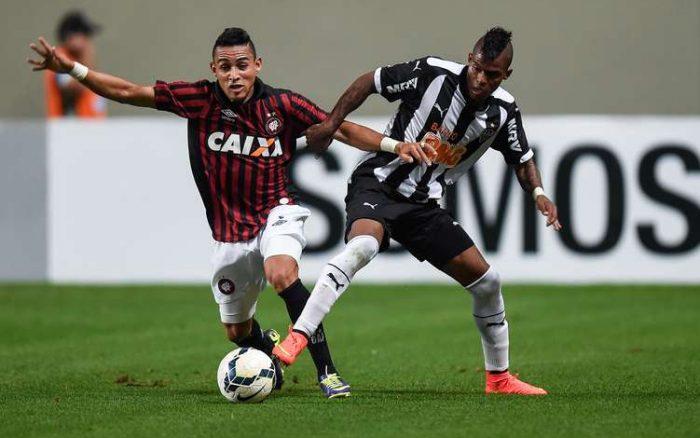 Sport-Recife-vs-Atletico-Mineiro-05h30-ngay-31-05-3