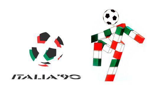 Tay-Duc-bao-thu-Hoang-de-Beckenbauer-di-vao-lich-su-World-Cup-1990-1