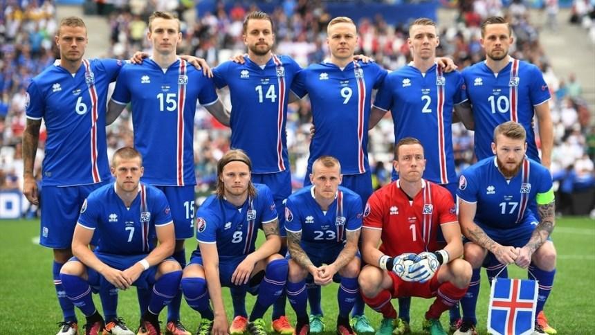 Viking-im-tieng-tren-dat-Nga-Iceland-WorldCup2018-1