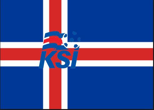 Viking-im-tieng-tren-dat-Nga-Iceland-WorldCup2018-2