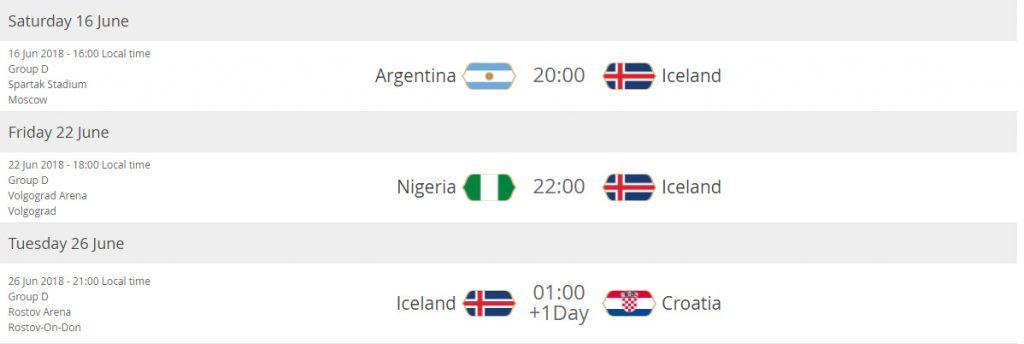 Viking-im-tieng-tren-dat-Nga-Iceland-WorldCup2018-3