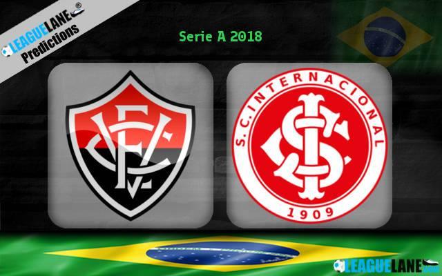 Vitoria-Salvador-vs-Internacional-05h30-ngay-31-05-3