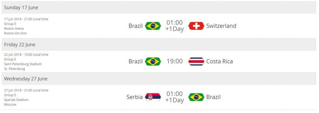 Vu-dieu-samba-tren-dat-Nga-Brazil-World_Cup_2018-2