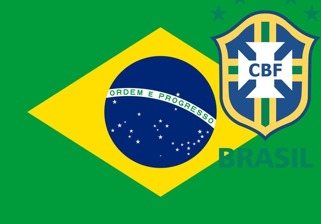 Vu-dieu-samba-tren-dat-Nga-Brazil-World_Cup_2018-3
