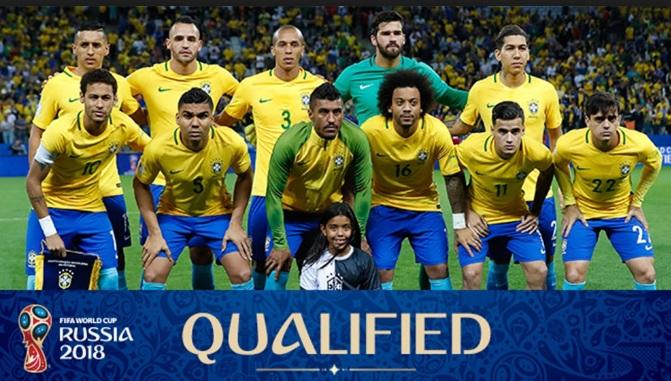 Vu-dieu-samba-tren-dat-Nga-Brazil-World_Cup_2018-4
