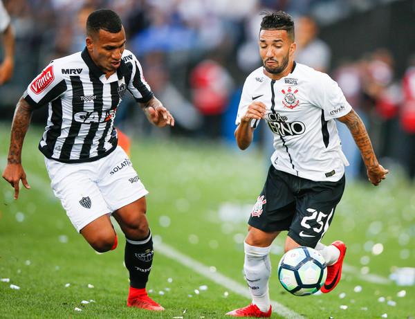 8Live nhận định Corinthians vs America Mineiro – 04h00