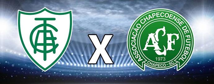 America-Mineiro-vs-Chapecoense-02h00-ngay-14-06-2