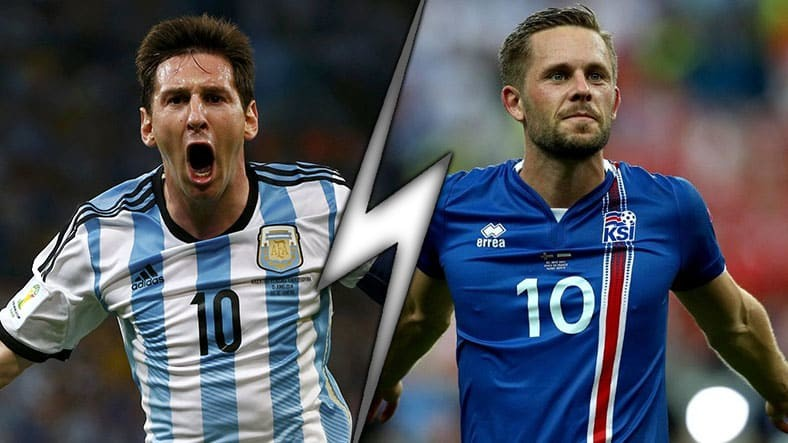 Argentina-vs-Iceland-Dieu-tango-me-dam-20h00-ngay-16-6-VCK-World-Cup-2018-2018-World-Cup-4