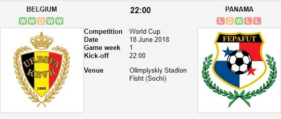 Bi-vs-Panama-Chenh-lech-dang-cap-22h00-ngay-18-6-Giai-vo-dich-bong-da-The-gioi-2018-World-Cup-2018
