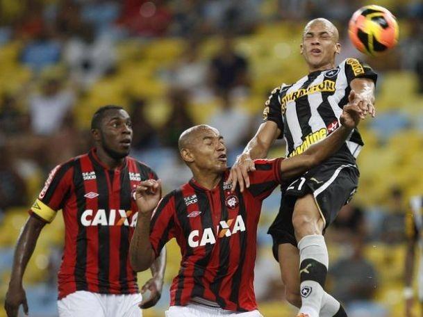 Botafogo-vs-Atletico-Paranaense-07h00-ngay-14-06-2